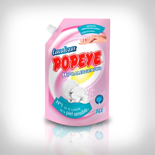 lavalozas_cinco